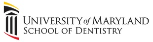 UMB Dental School