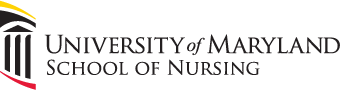 University of Maryland School of Nursing